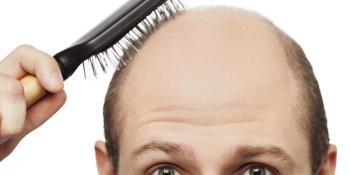 Cutting Your Man's Hair: Is It a Good Idea?